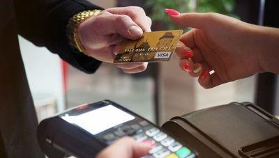 Transacciones remotas aumentaron 30%: Estos son los cambios que vinieron para quedarse según Gloria Ortega