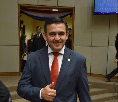 Petta podría ser Ministro de educación