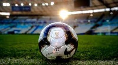 El fútbol latinoamericano afina sus estrategias digitales durante la COVID-19
