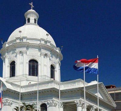 El país celebra hoy su independencia inmerso en la lucha contra el covid-19