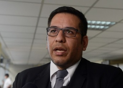 Se debe realizar un investigación penal en el caso de las sobrefacturaciones de la ANDE, según Defensor del Pueblo