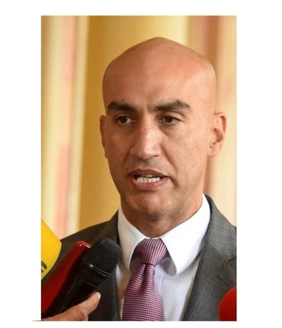 Caso IMEDIC: Contraloría responsabiliza a directores de Salud, pero deja libre a ministro Mazzoleni