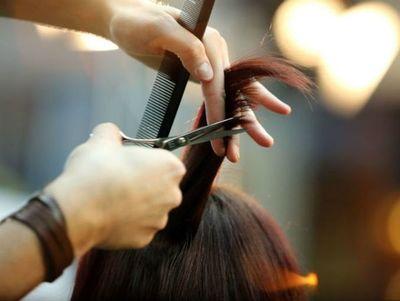 Estilista considera como un logro la apertura de peluquerías en la fase 2 de la cuarentena inteligente