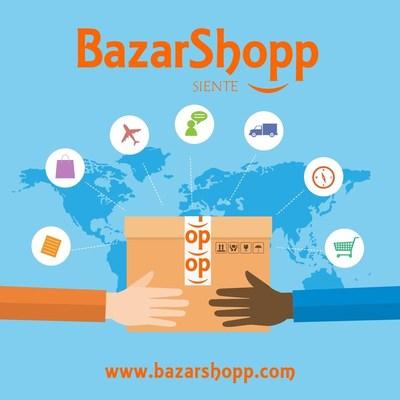 BazarShopp: Una nueva opción para comprar y vender