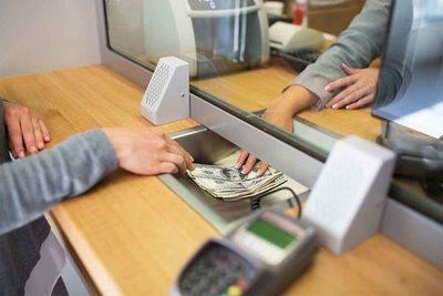 Habilitan a bancos y financieras para atender en horario normal