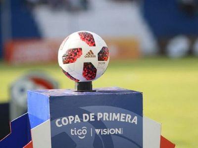 Una luz de esperanza: El fútbol podría volver en julio