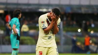 México cancela el Torneo Clausura 2020