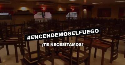 Restaurantes anuncian que abrirán a pesar de restricciones