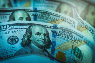 FMI llama a los bancos a no pagar dividendos en 2020
