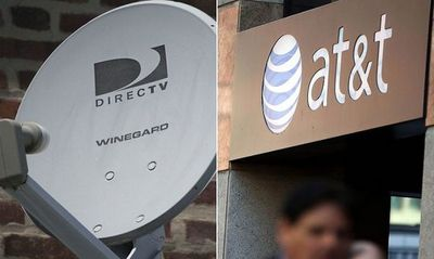 Máximo tribunal de Venezuela ordena tomar instalaciones y equipos de DirecTV