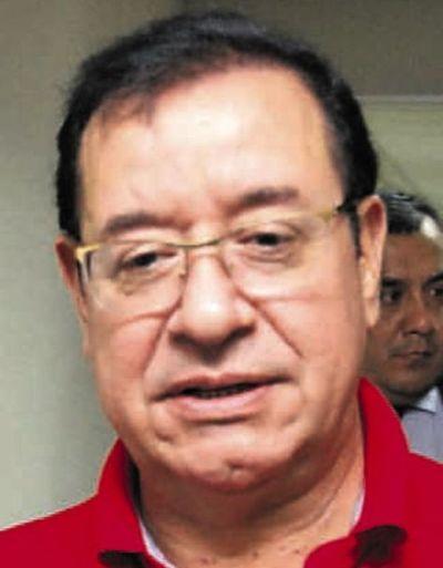 Denuncian irregularidades en pericia del caso Cuevas