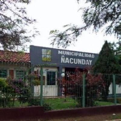 Rechazan balance en Ñacunday por diversas irregularidades