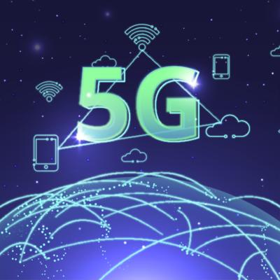 """¿Populismo o ignorancia? Concejal pide retiro de """"antena 5G"""""""