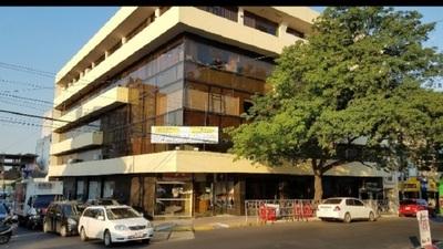 Ministerio de Trabajo prorroga plazo para presentación de planillas laborales