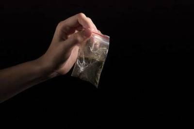 En Ciudad del Este, aceptaban víveres como pago por drogas