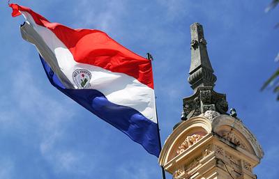 """Lanzarán """"Todo por Paraguay 2.0"""", con el enfoque de proveer alimentos para los ciudadanos"""