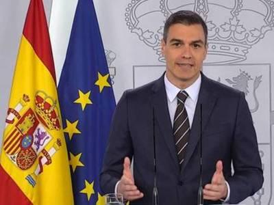 España se abrirá al turismo extranjero a partir de julio
