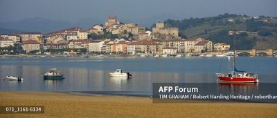 Tras largo confinamiento, playas europeas y España se abrirán a turistas desde julio