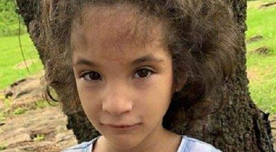 Las hipótesis del caso Juliette: Murió accidentalmente o la raptaron