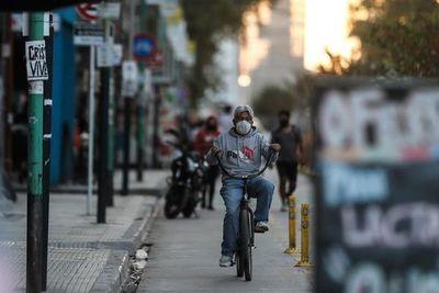 Urgen asistencia a paraguayos varados en Argentina a causa del COVID-19