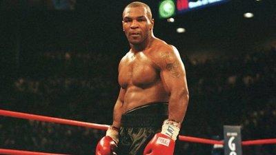 Myke Tyson da más detalles de su vuelta al ring