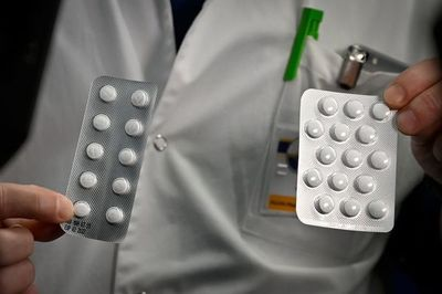 ¿Qué se sabe de la cloroquina y la hidroxicloroquina para combatir el nuevo coronavirus?