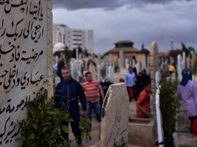 Para filósofo tunecino, la pandemia marcará un regreso a la espiritualidad