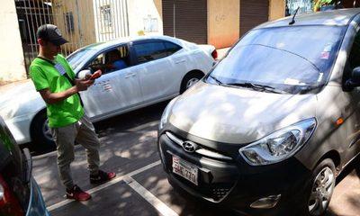 Reinicia hoy cobro de estacionamiento tarifado en CDE