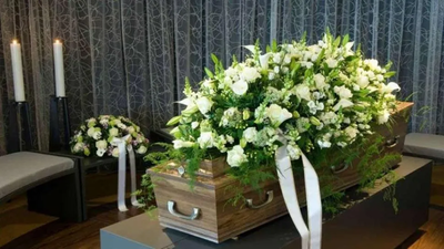 Dieron por muerta a una mujer y despertó en la funeraria