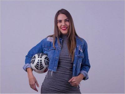 D10 En Vivo: Conectate con tus ídolos del deporte