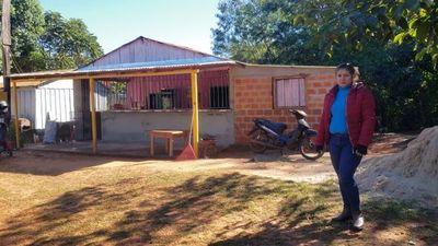 Joven es asesinado de un tiro en el pecho, en Canindeyú