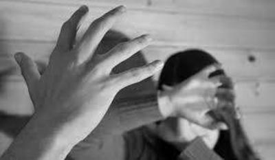 HOY / Intento de feminicidio: raptó a su exnovia adolescente e intentó matarla