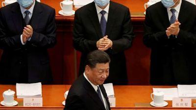 China advierte a Australia del