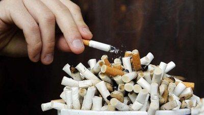 La fuerte advertencia de Salud sobre el tabaco