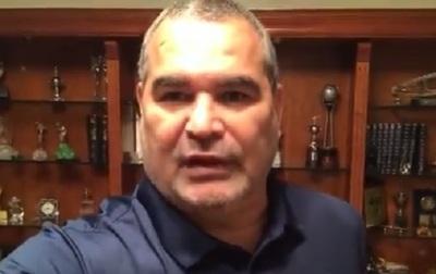 Chila estalla contra defensor español por desconocer a Vélez