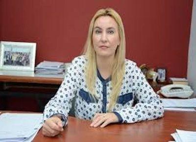 Robo de información: Empresario Justo Ferreira admitió que conoce a Fabián Martí