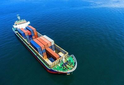 Chile: exportaciones se desplomaron un 7.5% durante el primer trimestre del año