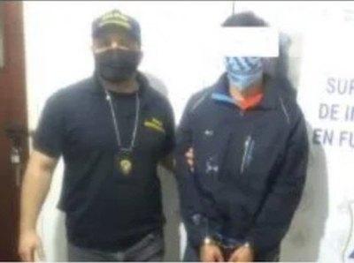 Mataron a palos a paraguayo por no pagar alquiler
