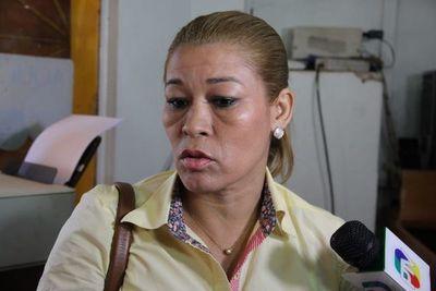 Tibia reacción de FISCALIA en CDE sobre violación sistema a CUARENTENA SANITARIA