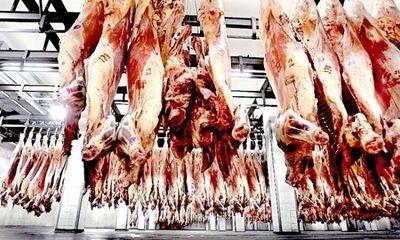ARP pide una mesa de trabajo ante alto costo del precio de la carne