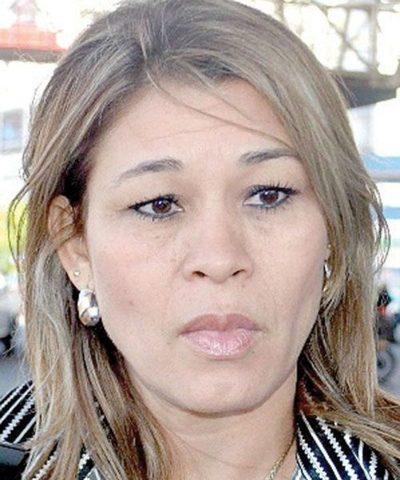 Fiscala resalta que en ningún momento ha afirmado que la cuarentena es ilegal – Diario TNPRESS