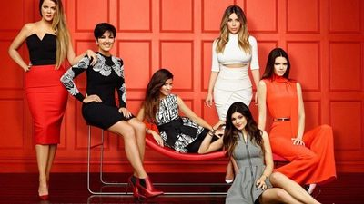 El clan Kardashian conquistará las pantallas de Netflix