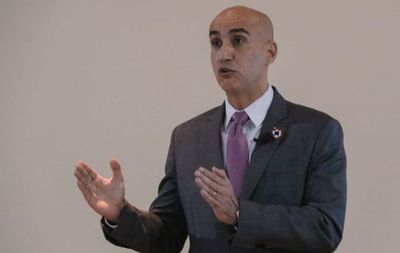 Insumos COVID-19: Mazzoleni no renuncia y anuncia sumarios
