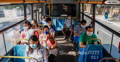 En Argentina destacan que Paraguay enfrenta mejor al virus que sus vecinos