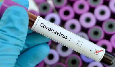 38 nuevos recuperados de coronavirus y 12 nuevos positivos, informa Salud
