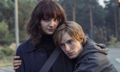 """Netflix confirma la 3ra y última temporada de la serie """"Dark"""" con un trailer"""