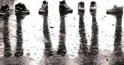 Otra menor desaparecida: buscan a niña de 13 años en Limpio