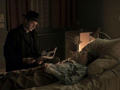 La última temporada de Dark llega el 27 de junio a Netflix