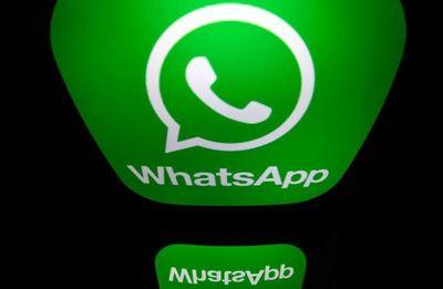 Chatbot de WhatsApp contra la desinformación