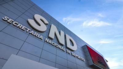 SND licita millonario software en pandemia, para usarlo en el 2022
